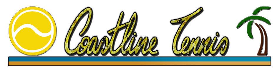 Beach logo slim.jpg