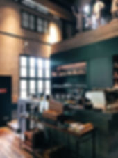 clean-coffee-shop-2467287.jpg