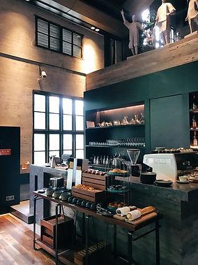 clean-coffee-shop-2467287.jpg