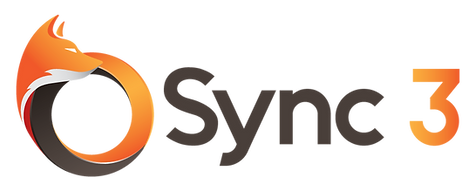 Sync-3(M).png