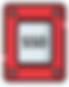 Screen Shot 2020-06-04 at 12.22.26 AM.pn