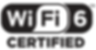 Wi-Fi_CERTIFIED_6%E2%84%A2_high-res_edit