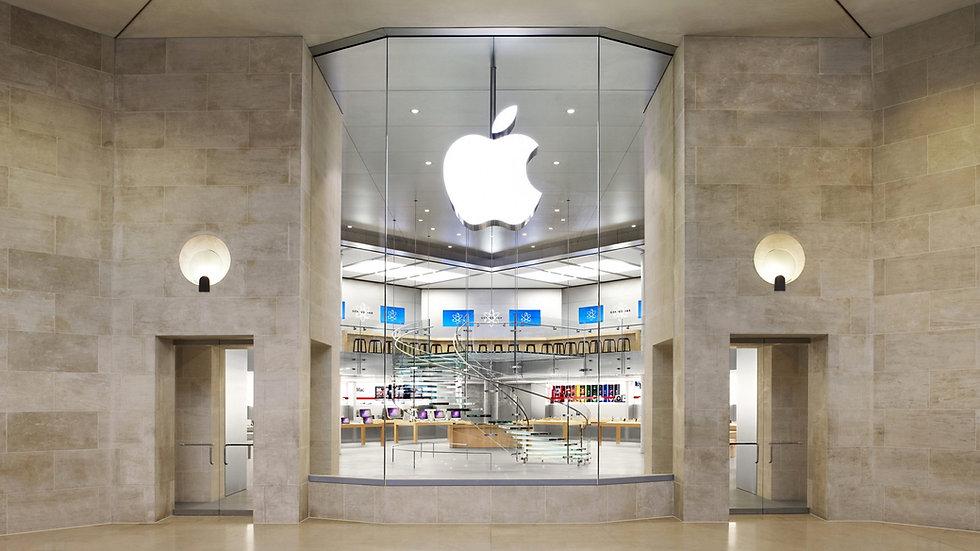 apple.paris.jpg