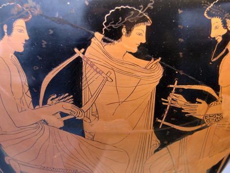 História e Música: Tecnologias e Memórias