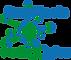 02072019_logomarca_residencia-pedagogica