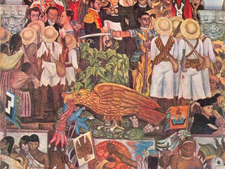 A Invenção da América Latina
