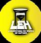 logo  leh.png