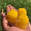 Thumbnail: Lemon Poundcake Lipped Scrub
