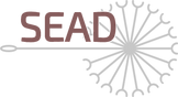 sead-logo-transparent.png