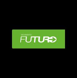 Movimento futuro logo
