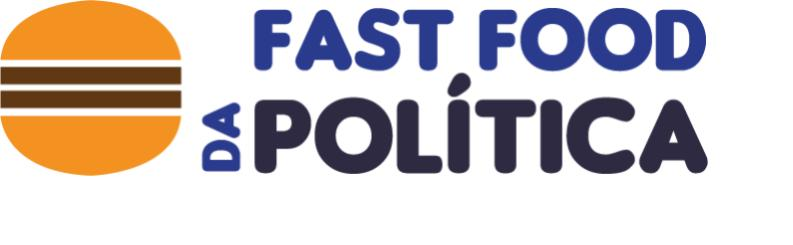 Logo_Fast_Food_da_Política