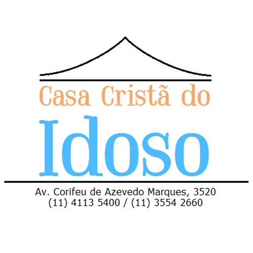 Casa Cristã do Idoso