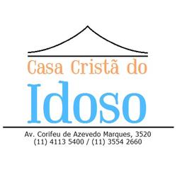 Casa Cristã do Idoso