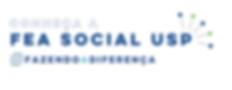 Conheça a FEA Social USP e como geramos impacto na sociedade.