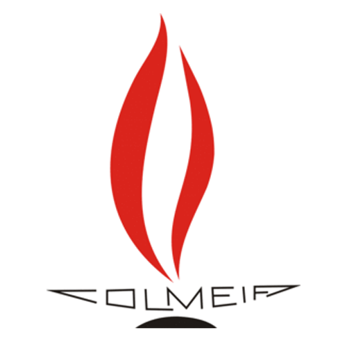 COLMEIA - Instituição a Serviço da J