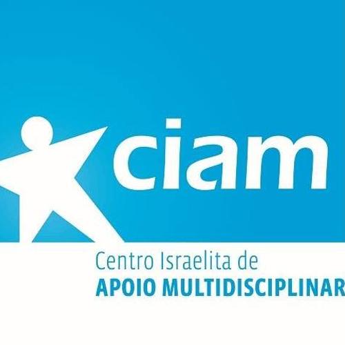 CIAM – Centro Israelita de Apoio Mul