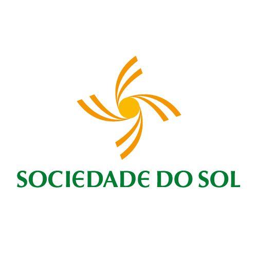 Sociedade do Sol