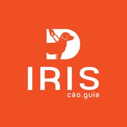 Instituto IRIS