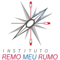 Instituto Remo Meu Rumo