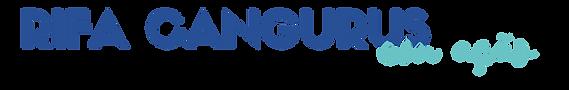 Logo Rifa.png