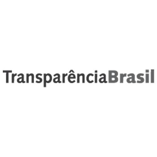 Transparência Brasil