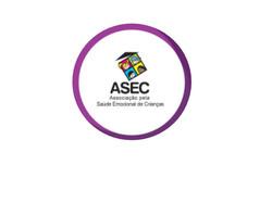Logo ASEC