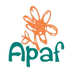 APAF – Associação Paulista de Apoio