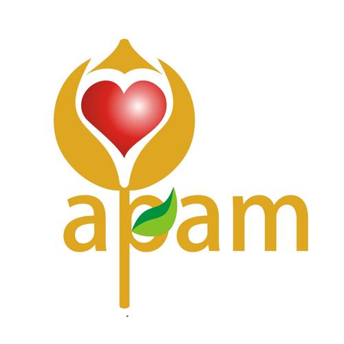 APAM Associação Paulista de Amparo à