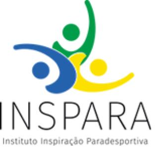 Logo Inspara