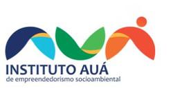 Logo_AUÁ