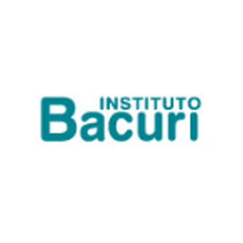 Instituto Bacuri