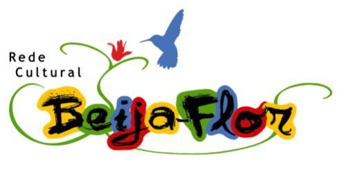 Logo Beija Flor