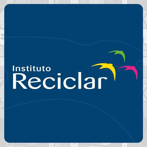 Instituto Reciclar