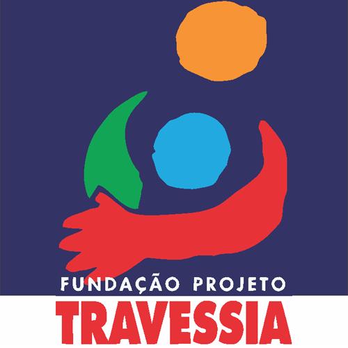 Fundação Projeto Travessia