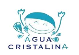 Água_Cristalina_final
