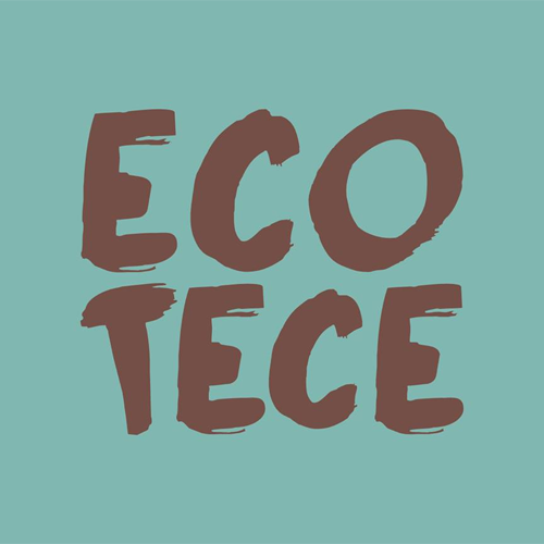 Instituto Ecotece