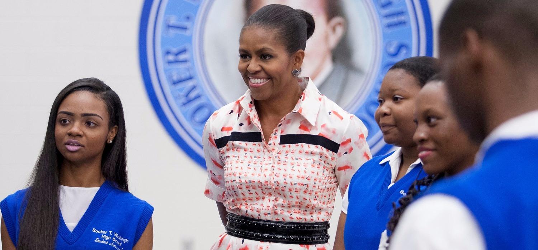 btw_obamavst2014-033_edited_edited