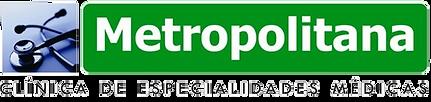 Clínica_Metropolitana.png