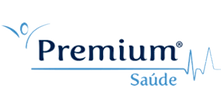 PremiumSaude_edited.png