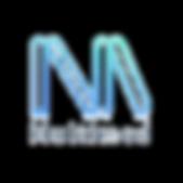 multimed_logo.png