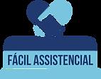 logo-facil-assistncial.png