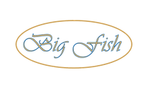 BigFish_Logo_Vrijstaand.png1.png