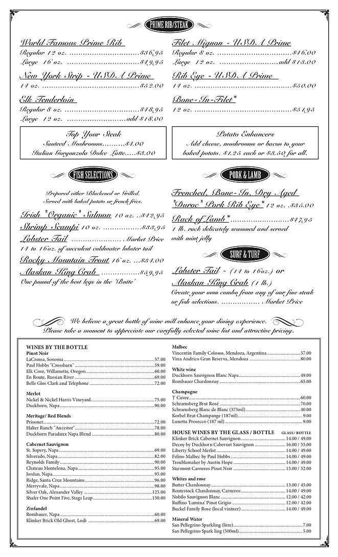 Covid Menu Page 2.jpg