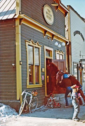 Horse in Nickel.jpg
