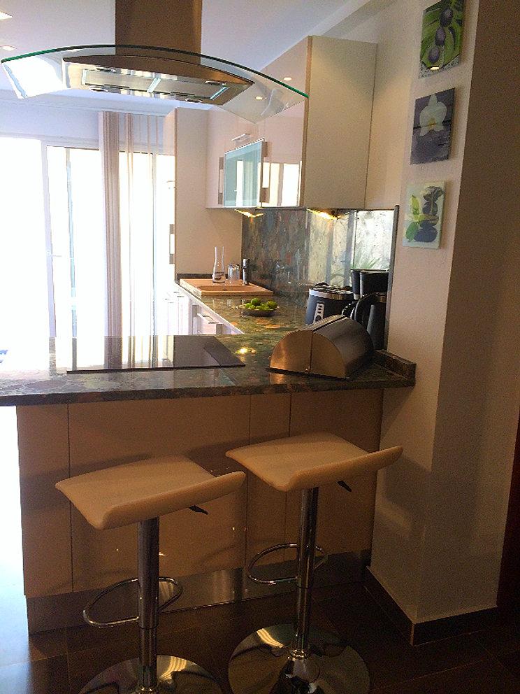 ferienwohnung tunesien apartment mahdia. Black Bedroom Furniture Sets. Home Design Ideas