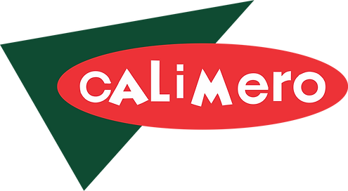 calimero logo.png
