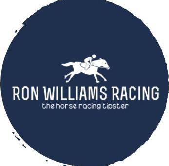 Ron Williams Racing ⭐⭐⭐