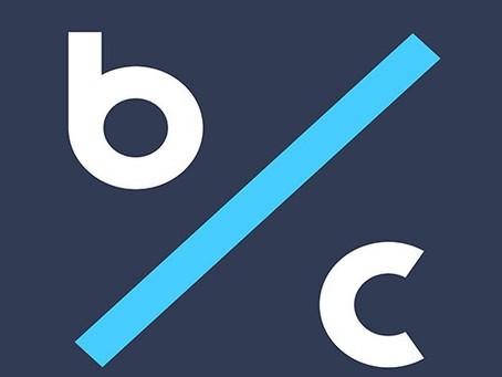 BetConnect ⭐⭐⭐⭐