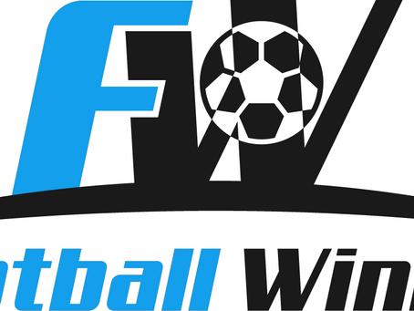 Football Winner ⭐
