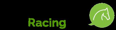 Free Racing tips ⭐